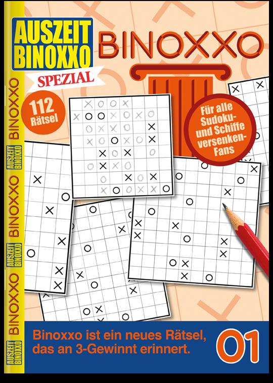 Auszeit Binoxxo 01